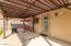 640 S HAZEL Court, Gilbert, AZ 85296