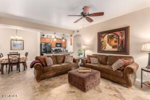 10136 E SOUTHERN Avenue, 1106, Mesa, AZ 85209
