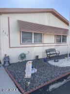11596 W Sierra Dawn Boulevard, 252, Surprise, AZ 85378