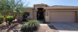 15393 W VERDE Lane, Goodyear, AZ 85395