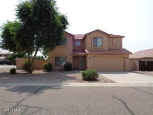 1723 E POLLINO Street, San Tan Valley, AZ 85140