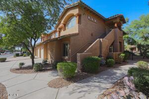 11500 E COCHISE Drive, 1091, Scottsdale, AZ 85259