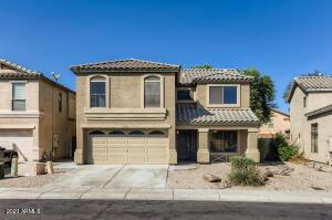 12638 W PASADENA Avenue, Litchfield Park, AZ 85340
