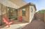 7216 S 48TH Lane, Laveen, AZ 85339