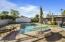 4124 N 63RD Place, Scottsdale, AZ 85251