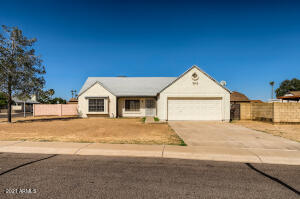 7244 W YUCCA Street, Peoria, AZ 85345