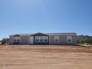 51328 W Robin Road, Maricopa, AZ 85139