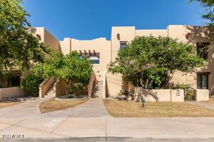5402 E WINDSOR Avenue, 16, Phoenix, AZ 85008