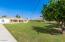 2495 E Queen Creek Road, Gilbert, AZ 85297