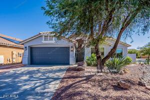 803 E PENNY Lane, San Tan Valley, AZ 85140
