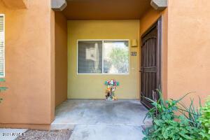 1718 W COLTER Street, 153, Phoenix, AZ 85015