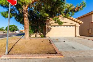 19323 N 75TH Drive, Glendale, AZ 85308