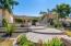 4547 S Banning Drive, Gilbert, AZ 85297