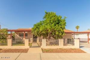 10930 W 2ND Street, Avondale, AZ 85323