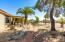 19821 W Medlock Drive, Litchfield Park, AZ 85340