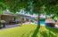 6602 E EUGIE Terrace, Scottsdale, AZ 85254