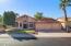 1032 S LAGOON Drive, Gilbert, AZ 85233