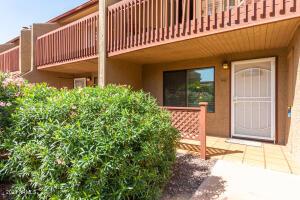 14203 N 19TH Avenue, 1012, Phoenix, AZ 85023