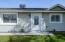 4154 W MORTEN Avenue, Phoenix, AZ 85051