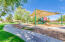 39183 N Cali Circle, San Tan Valley, AZ 85140