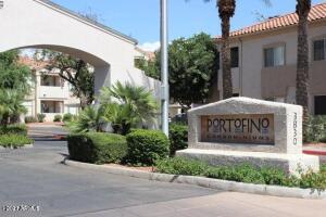 3830 E LAKEWOOD Parkway, 1091, Phoenix, AZ 85048