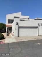 9204 N 47TH Lane, Glendale, AZ 85302