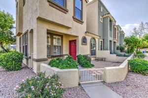 6710 E university Drive E, 122, Mesa, AZ 85205