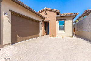 38500 N School House Road, 46, Cave Creek, AZ 85331