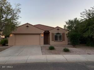 11625 W HILL Drive, Avondale, AZ 85323