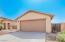 25699 W ST CATHERINE Avenue, Buckeye, AZ 85326