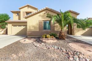 13250 W MONTEREY Way, Litchfield Park, AZ 85340
