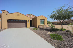 16954 W SHERIDAN Street, Goodyear, AZ 85395