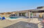 5032 N 190TH Drive, Litchfield Park, AZ 85340