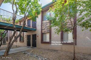 4354 N 82ND Street, 274, Scottsdale, AZ 85251