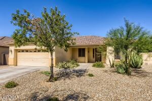 1810 E VALENCIA Drive, Phoenix, AZ 85042