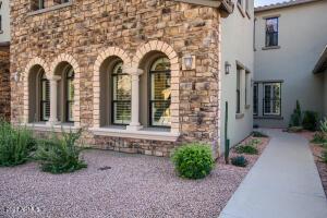 20750 N 87TH Street, 1038, Scottsdale, AZ 85255