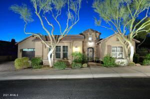 27498 N 86TH Lane, Peoria, AZ 85383