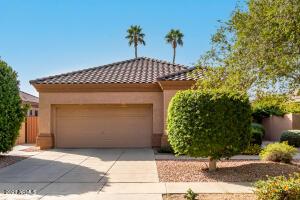 6975 W ROSE GARDEN Lane, Glendale, AZ 85308