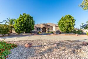 17926 W Denton Avenue, Litchfield Park, AZ 85340