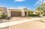 10713 E KINETIC Drive, Mesa, AZ 85212