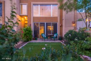 13022 N MOUNTAINSIDE Drive, 2, Fountain Hills, AZ 85268