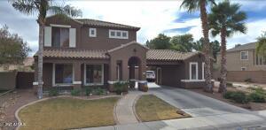 3759 E Fruitvale Avenue, Gilbert, AZ 85297