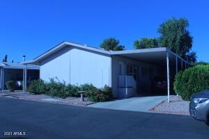 11596 W Sierra Dawn Boulevard, 339, Surprise, AZ 85378