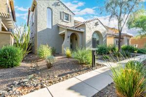 29409 N 21ST Drive, Phoenix, AZ 85085
