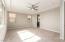 18323 W Sandlewood Drive, Goodyear, AZ 85338