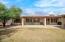 3071 E HORSESHOE Drive, Chandler, AZ 85249