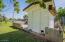 1117 E 7TH Place, Mesa, AZ 85203