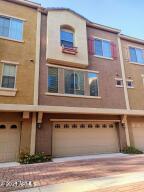 900 S 94TH Street, 1177, Chandler, AZ 85224