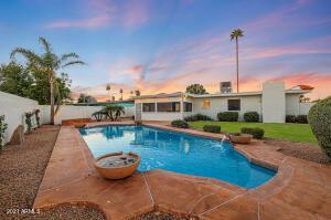 4339 E VILLA THERESA Drive, Phoenix, AZ 85032