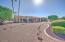 6013 E CARON Circle, Paradise Valley, AZ 85253
